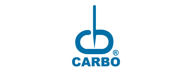 carbo