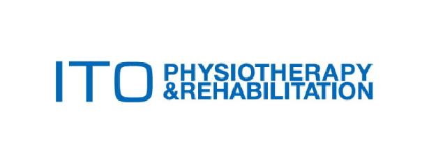 ITO Physiotherapy & Rehabilitation