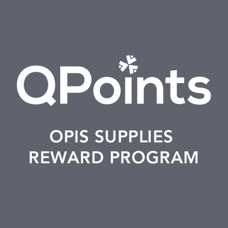 Q-points-reward-program
