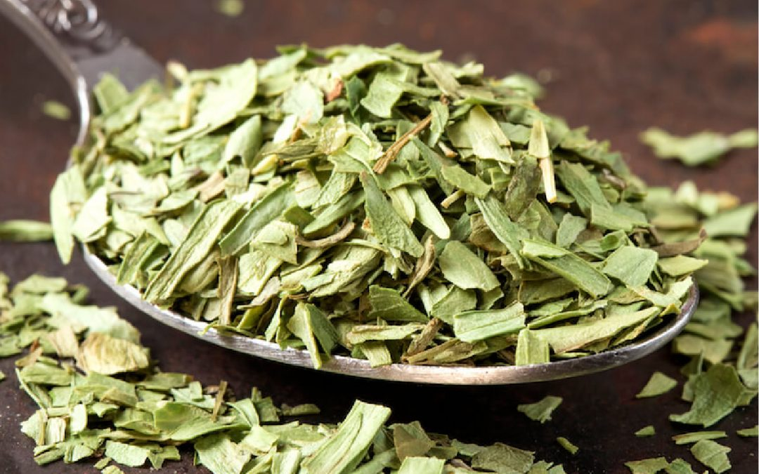 Artemisia, Long-Time Choice for Heat Source