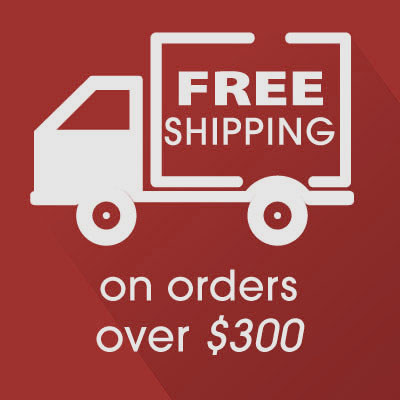 free shipping opis supplies